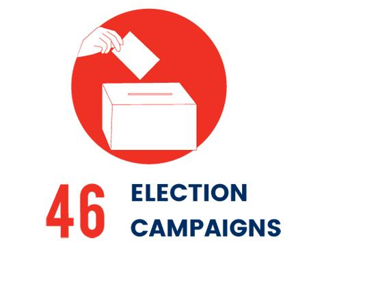 ElectionCampaigns_01