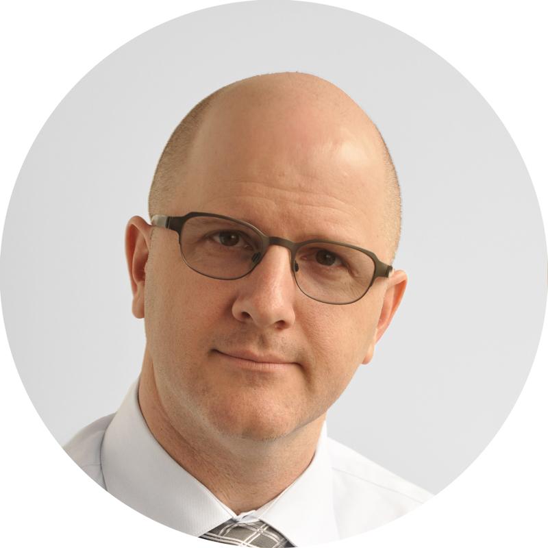 Greg_Kaufman